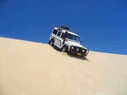 stockton beach - Google Search