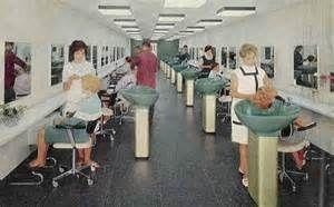M?s de 1000 im?genes sobre Beauty Shops, Barber Shops & Spas en ...