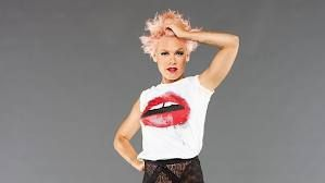 Résultats de recherche d'images pour «pink»
