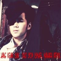 Jang Keun Suk - Bad Boy (Ismael Yanara Remix) by Ismael Yanara on SoundCloud