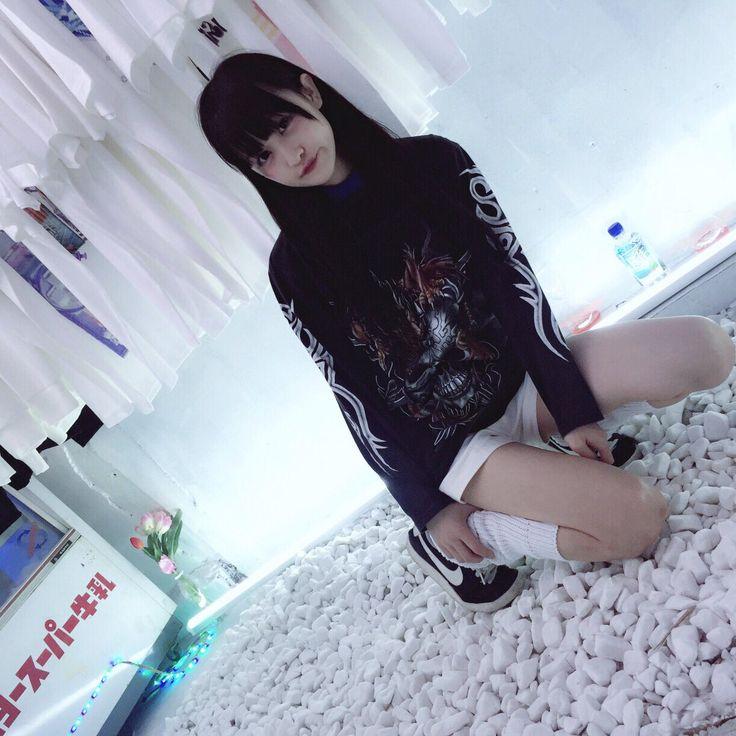 ちいぺこ(@CHI_PEKO)さん | Twitter