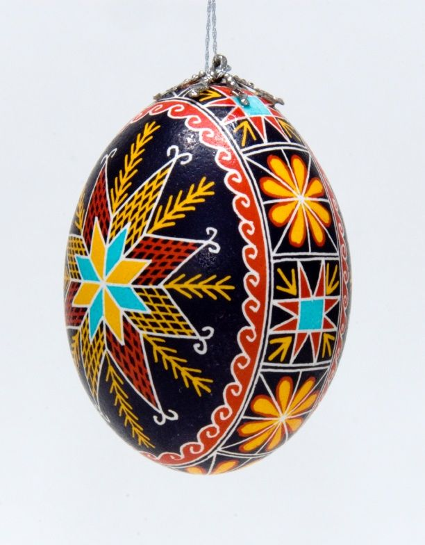 177 Best Images About Ukrainian Easter Eggs On Pinterest