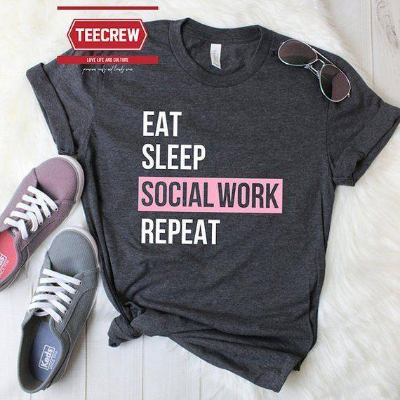 social worker school shirt Coworker social work gift for Social worker social worker t-shirt Social worker shirt