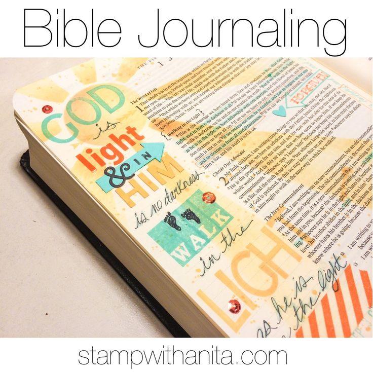 Bible_Journaling_www.stampwithanita.com