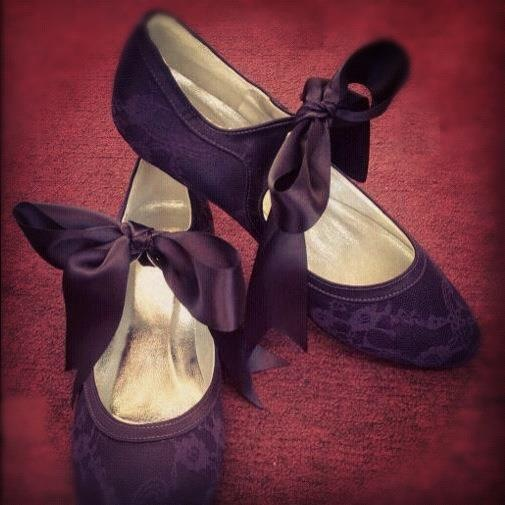 64 Best Images About Wedding Shoes Amp Accessories On Pinterest