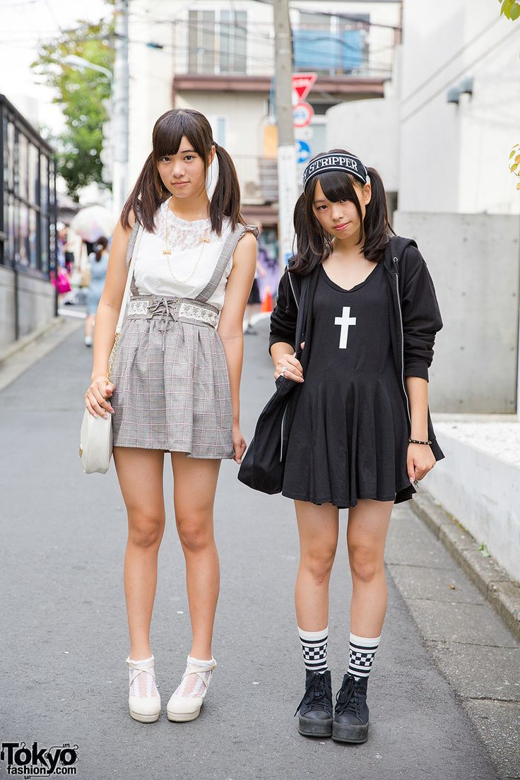 94 Best Images About Japanese Fashion On Pinterest
