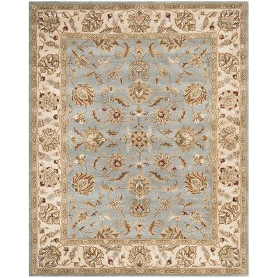 28 Best Rugs Images On Pinterest
