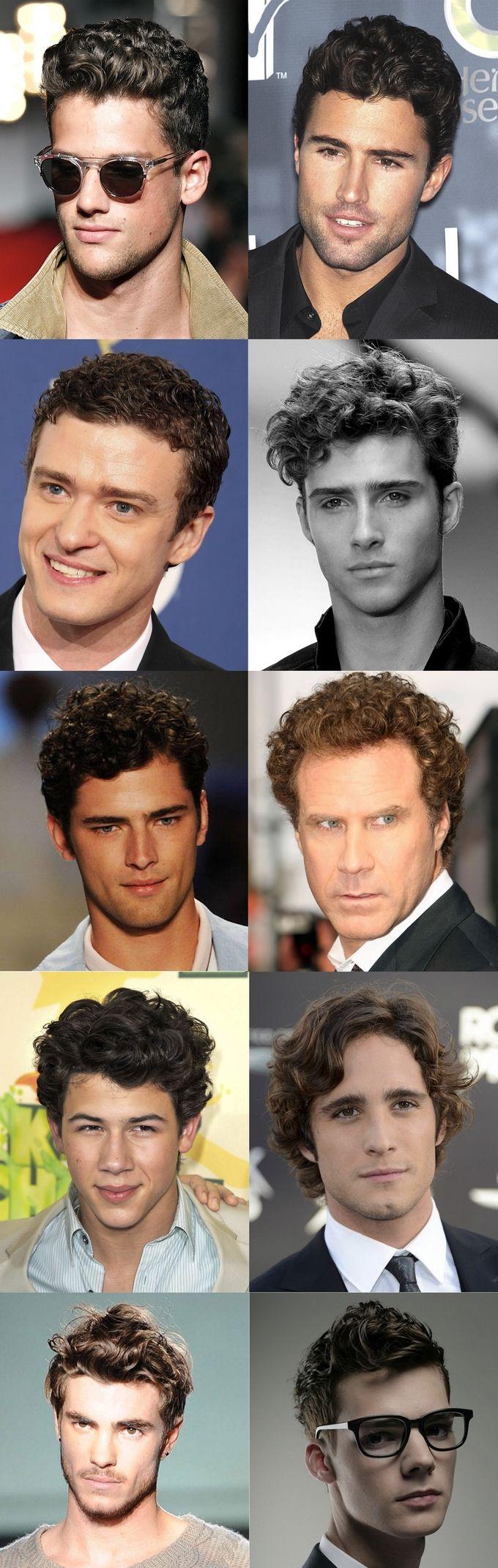 Cortes_cabelos_masculinos_sos_solteiros
