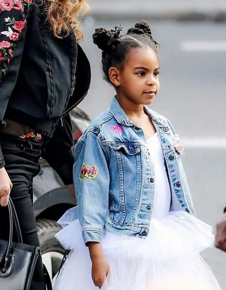 Pin By Golden Life Bless To Be On Beyonce Blue Blue Ivy Carter Blue Ivy Little Kid Fashion