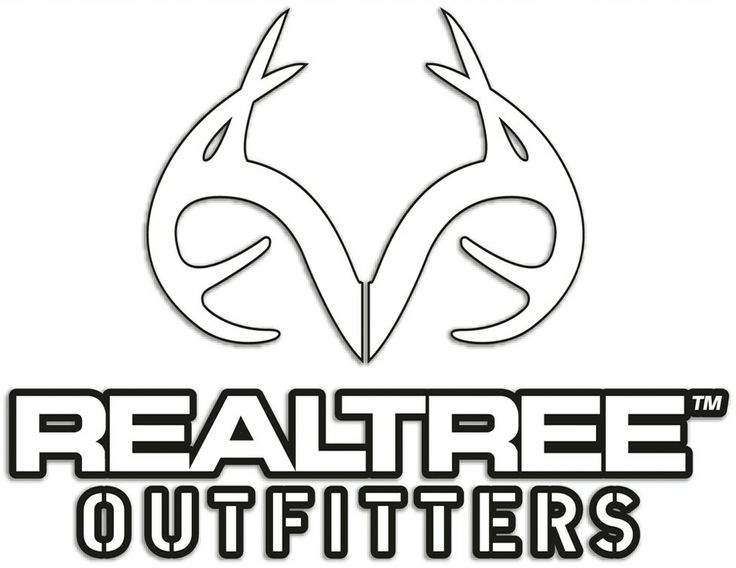 Real Tree Coloring PageTreePrintable Coloring Pages Free Download