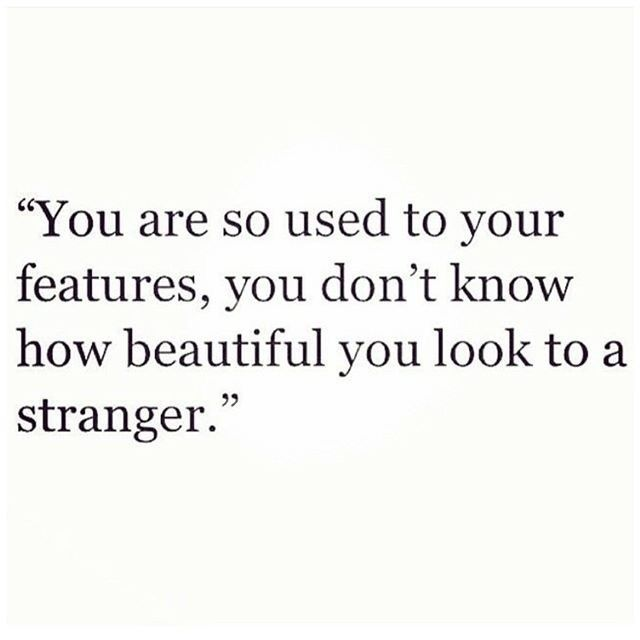A Quote For A Beautiful Girl: Best 25+ Perspective Quotes Ideas On Pinterest