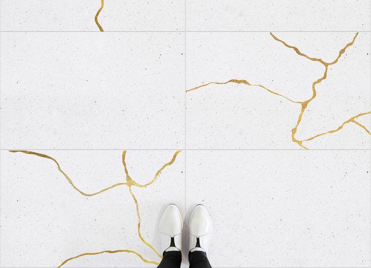 13 best marbal images on Pinterest | Design interiors, Home decor ...