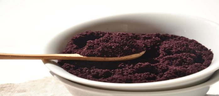 Many people want to know whether acai berry powder or pills are the best product to take. Learn here the pros and cons of each item. READ MORE: https://www.amazonthunder.com/news/Which-Is-Better-to-Take-Acai-Berry-Powder-or-Pills/