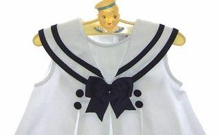 Rare Editions sailor suit, Rare Editions sailor dress,Rare Editions sailor outfit,Rare Editions sailor capri set,baby sailor suit,baby sailor outfit,baby sailor dress,baby sailor outfit,baby girl sailor dress,baby sailor outfit,infant sailor suit,infant sailor outfit,infant sailor dress,infant sailor outfit,infant sailor,toddler sailor suit,toddler sailor dress,toddler girl sailor dress,toddler sailor outfit,child sailor suit,child sailor outfit,child sailor dress,girl sailor dress,Rare…