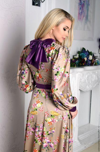 Maxi dress / платье вечернее, платье длинное в пол, нарядное платье