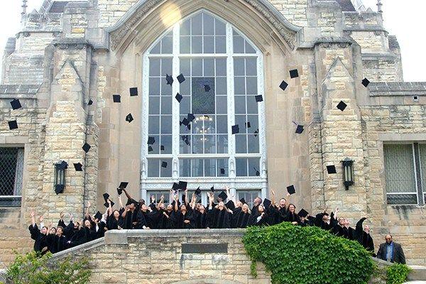 University Guide Online #university #admission #services, #university #finder, #graduate #school #admissions, #conditional #admission, #graduate #schools #without #gre, #universities #without #gre, #graduate #programs #without #gre, #master #programs #without #gre http://texas.nef2.com/university-guide-online-university-admission-services-university-finder-graduate-school-admissions-conditional-admission-graduate-schools-without-gre-universities-without-gre-g/  # Searching. Graduate Programs…
