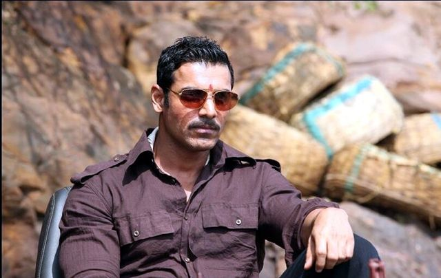Shootout At Wadala Full Movie