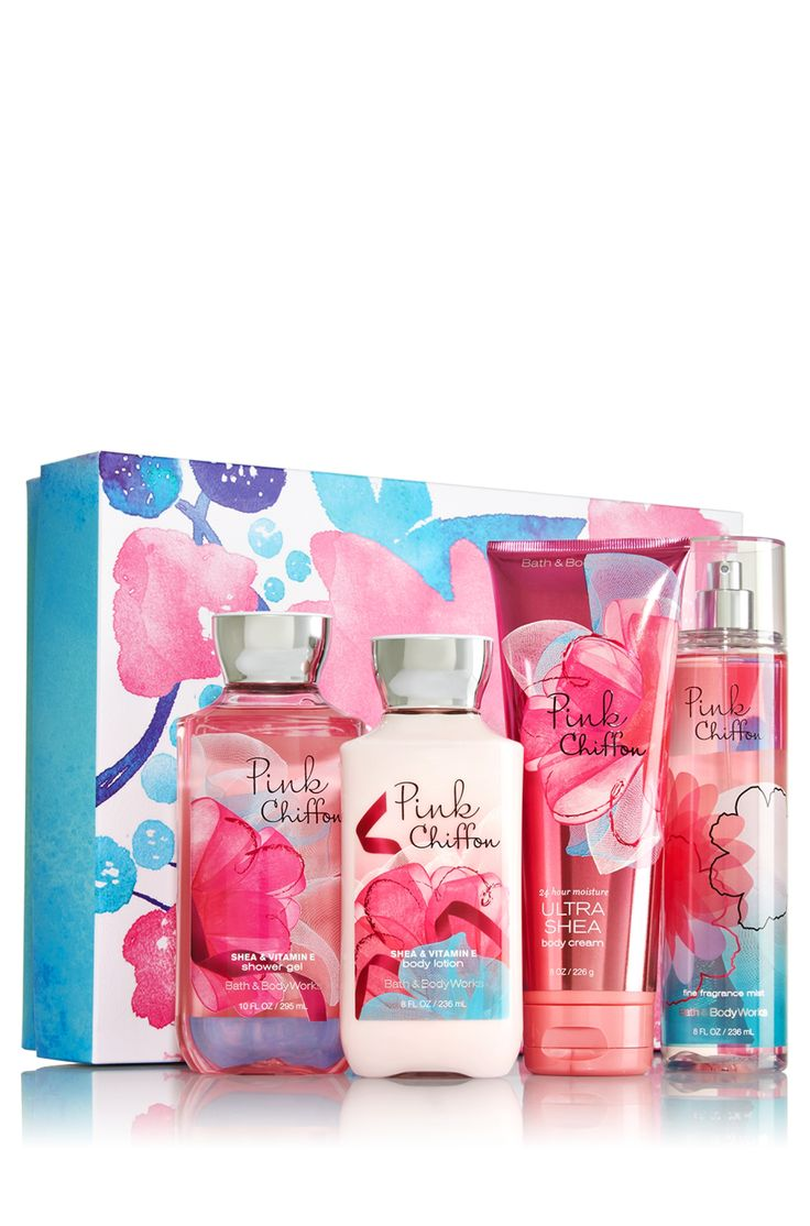 Best bath and body works images on pinterest diy