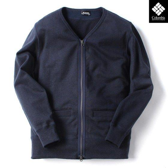 ラクロススプリングスカーディガン|コロンビアスポーツウェア 公式サイト - Columbia Sportswear
