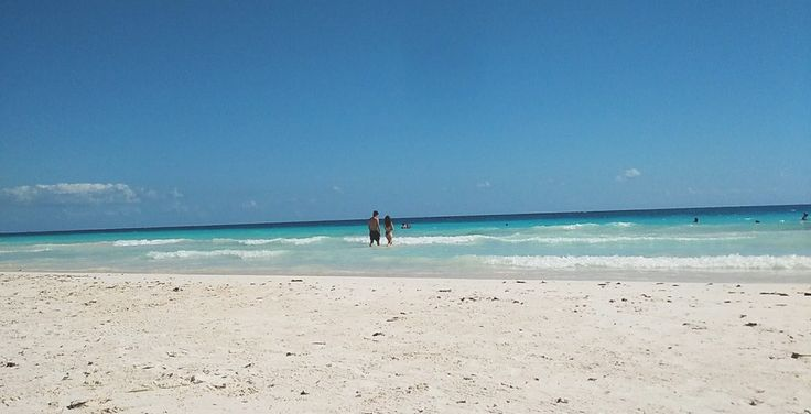 My Top Places To Visit in Tulum, Mexico