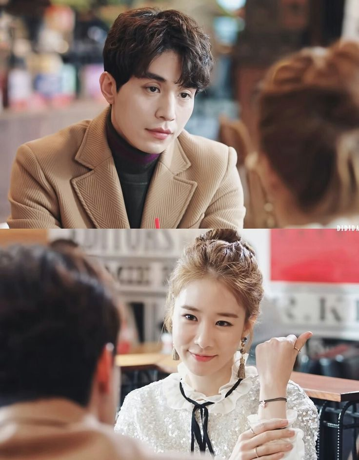 LeeDongWook - YooInNa #Goblin   The drama korea on twitter