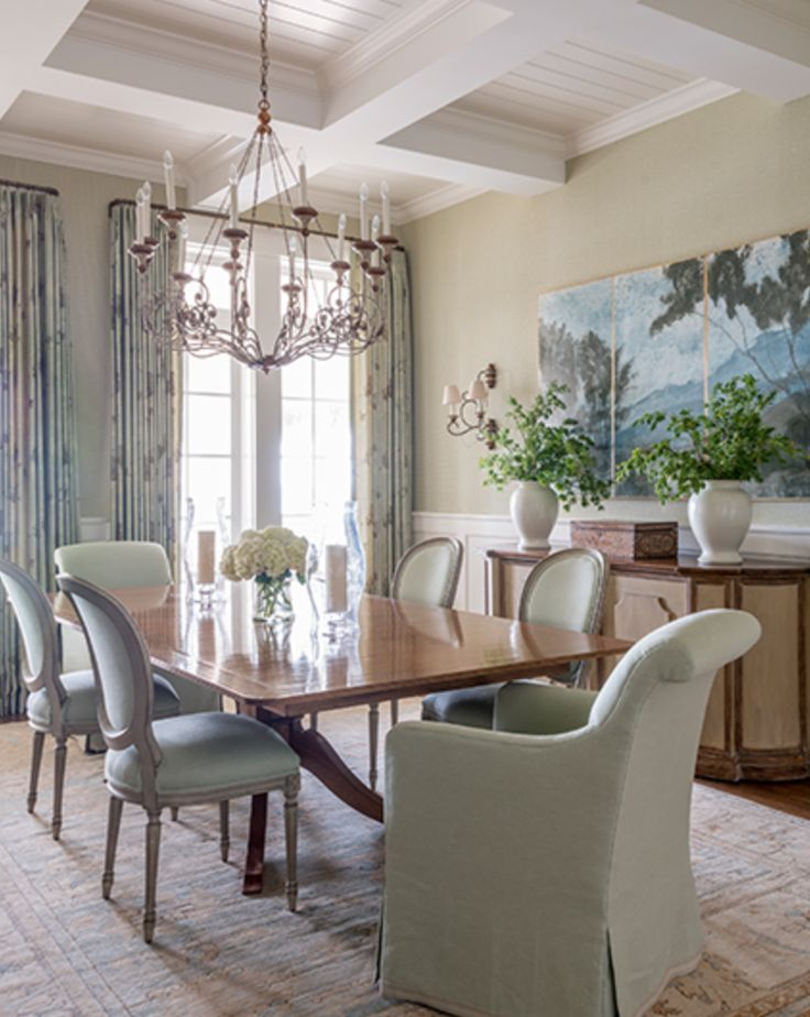house and home dining rooms. a stunning shorefront house and slightly south of simple home dining rooms r