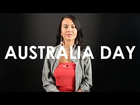 How to show solidarity with Indigenous Australians this Invasion Day