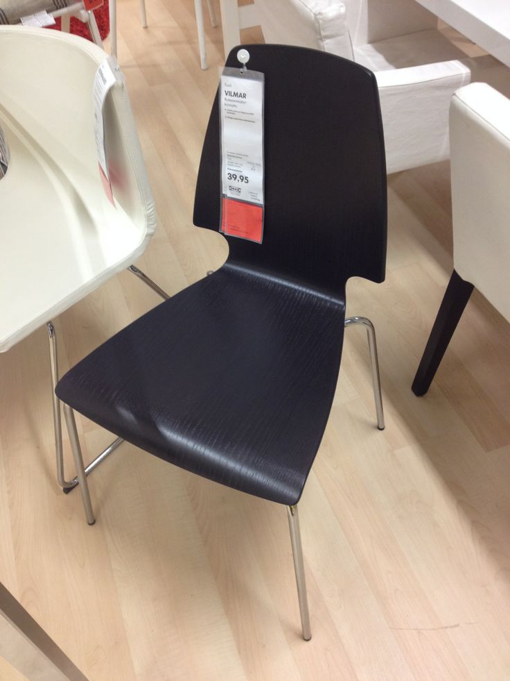 Ikea and chairs on pinterest