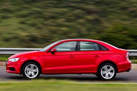 Conheca Os Dados Tecnicos Do Audi A3 Sedan Prestige 1 4 Tfsi 2019
