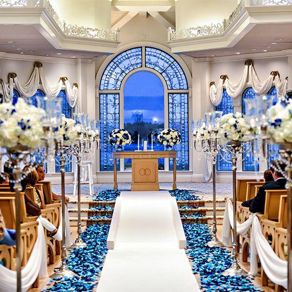 best 25 blue wedding decorations ideas on pinterest blue wedding centerpieces royal blue wedding decorations and blue purple wedding