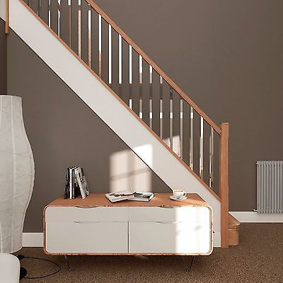 Best Details About Scala Polished Silver Or Black Spindles 400 x 300
