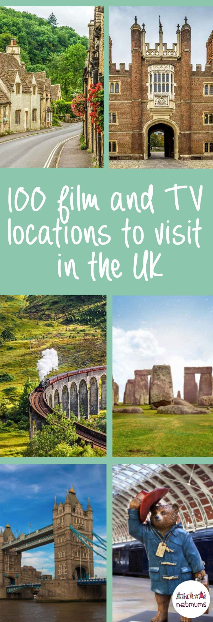 Whether they want to walk where dinosaurs have stomped, be king or queen of a fairy-tale castle, or even find their very own magic treasure, we've got the place for you!
