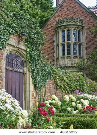 24 Best Tudor Revival Images On Pinterest Homes Architecture And Dream Houses