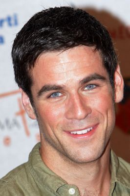 This is my boy from CSI: NY
