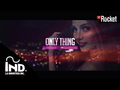 Nicky Jam - With You Tonight ( Hasta El Amanecer ) | Video Lyric - YouTube
