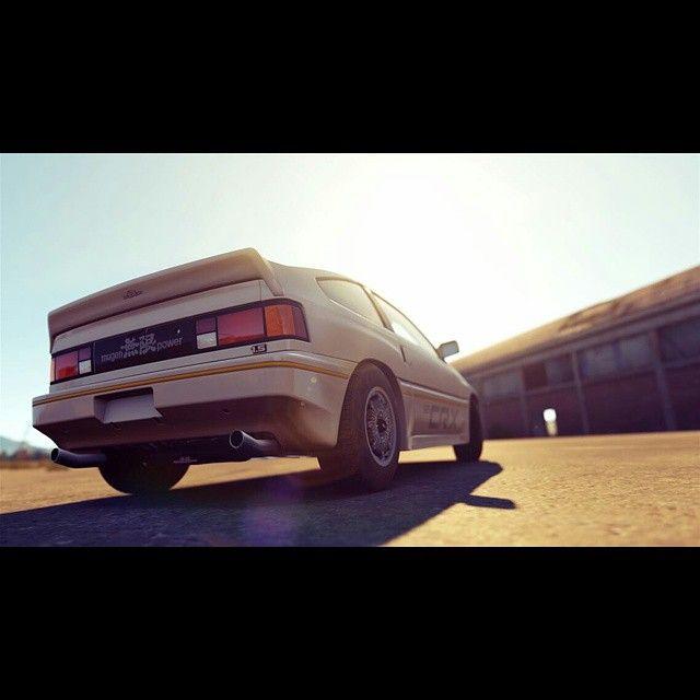 21 best forza horizon 2 images on pinterest videogames for Garage bmw horizon