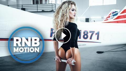 New Hip Hop RnB Urban Songs Mix 2016 | Top Hits 2016 | Black Club Party Charts - RnB Motion: The Best Hip-Hop, R&B, Urban & Trap Music,…