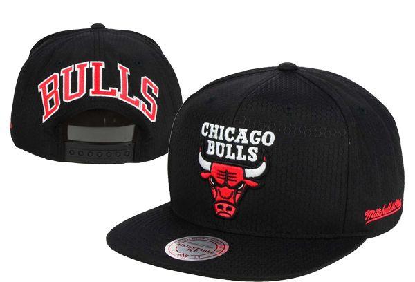 2017 new summer NBA Chicago Bulls Snapback Hats 3a7c06f60589