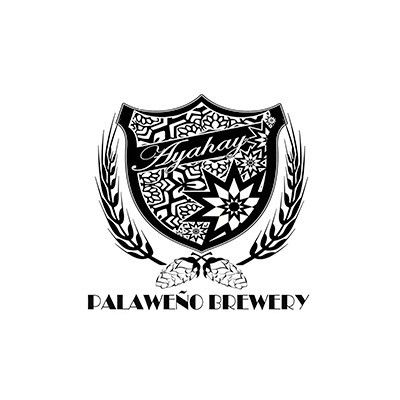 Another brewery within a short flight's distance from me (beggars can't be choosers). Based in Palawan, Palaweno Brewery offers quite the range of craft beers in the Philippines.