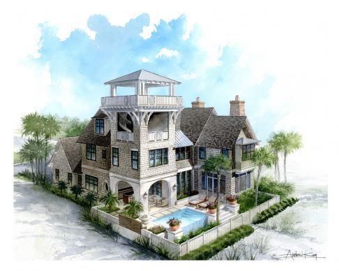 44 best dream home inspiration images on pinterest