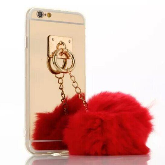 Flip Case Fur Iphone
