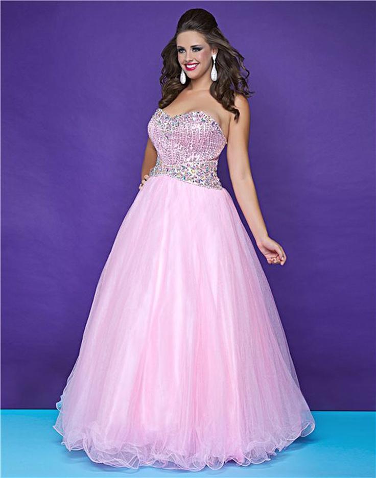 Increíble Calientes Vestidos De Fiesta De Color Rosa Uk Bosquejo ...