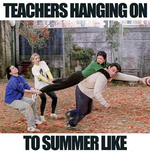 It S Back To School With 47 Of The Best Teacher Memes Team Jimmy Joe Teacher Memes Funny Teacher Memes Teacher Jokes