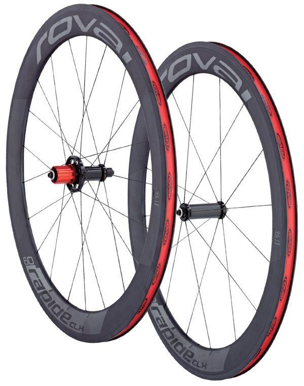 8 Best Wheels Images On Pinterest Cycling Bike Wheels And Bike