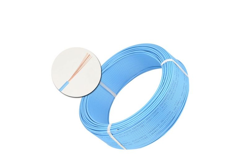 18 best electrical cable|power cable|xlpe cable|pvc wire|insulated ...