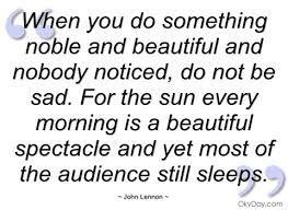 john lennon quotes -