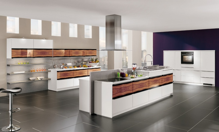 moderne ou traditionnelle la cuisine attire toute la famille la cuisine cuisine