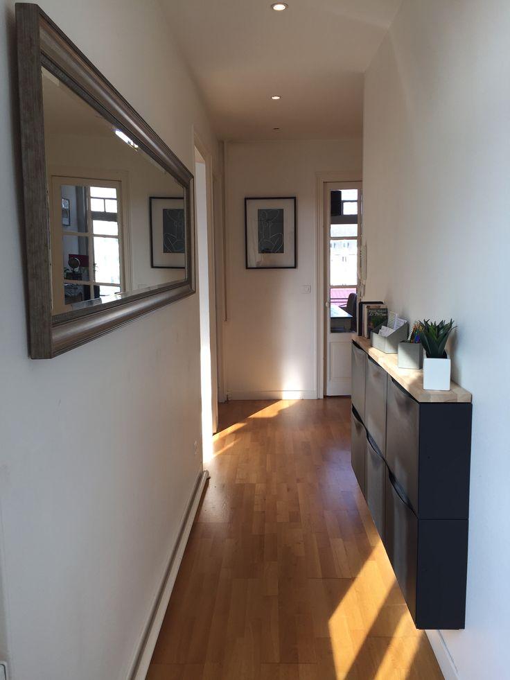 124 best images about ikea trones on pinterest storage. Black Bedroom Furniture Sets. Home Design Ideas