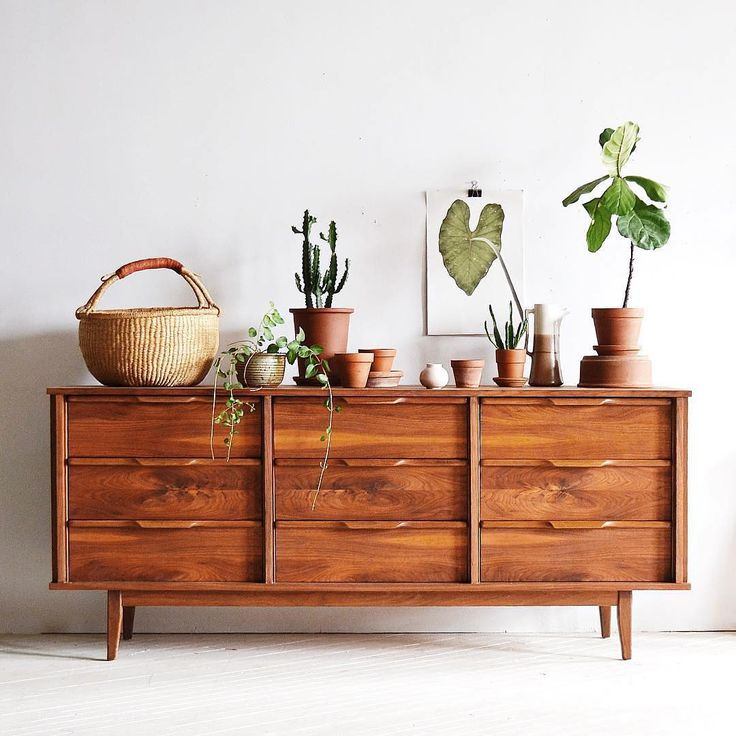 12 best decap meuble images on Pinterest Dressers, Furniture ideas
