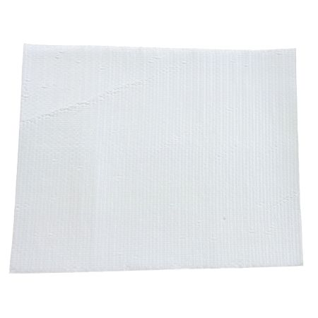 Elima-Draft Return Air/Large Vent Insulation Sheet 30 inch X 24 inch, White